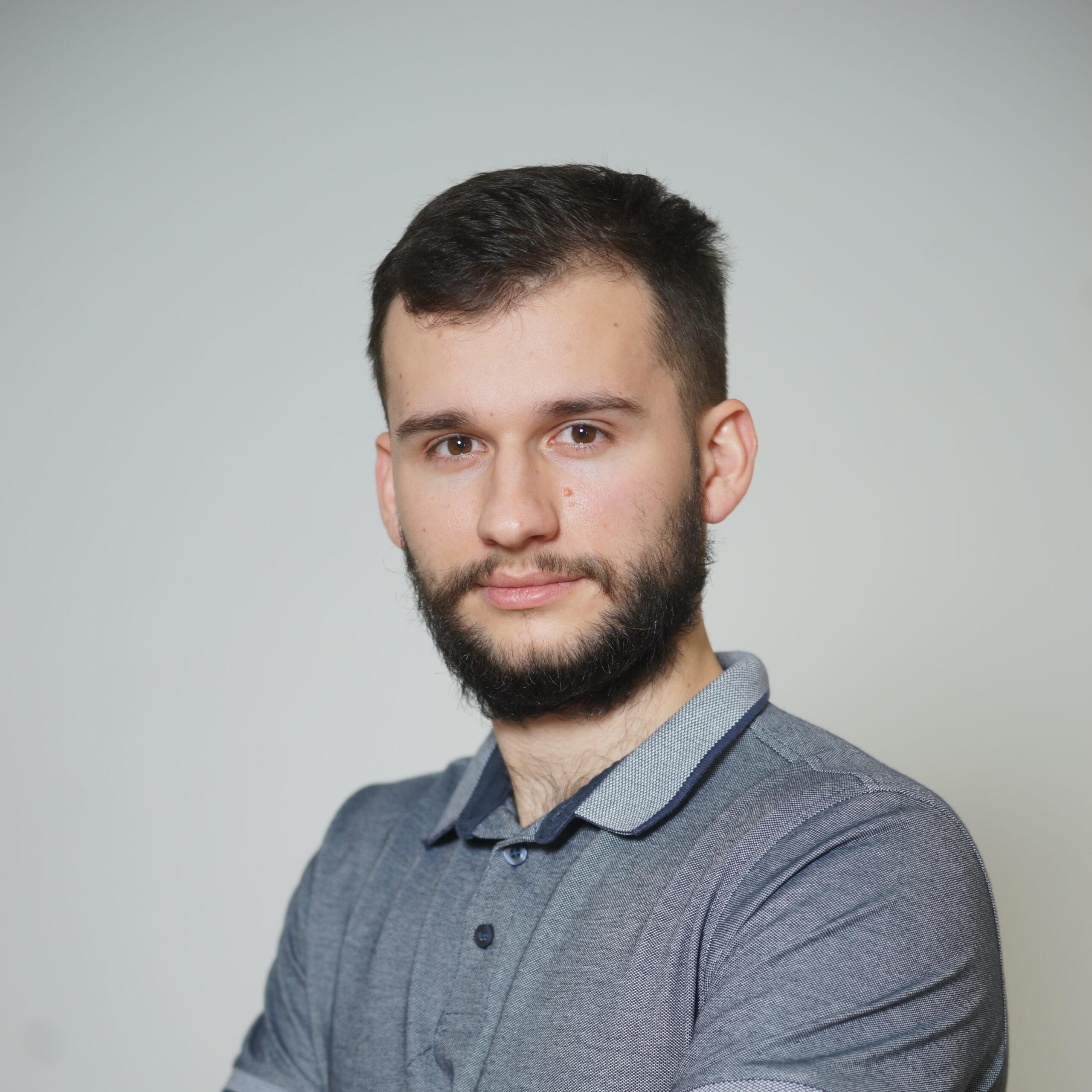DumitruV