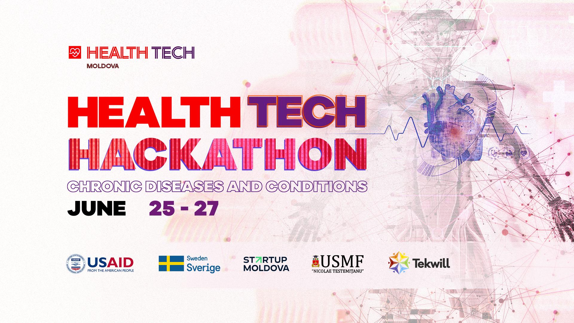 health-tech-cover25-27
