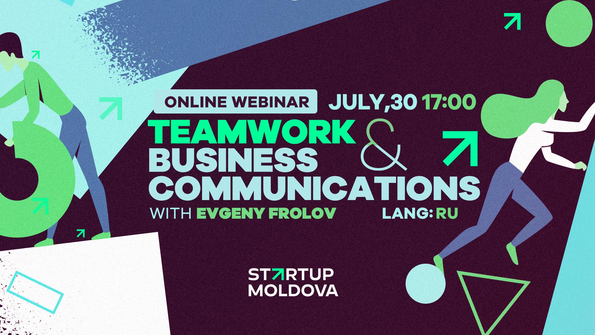 teamwork-webinar
