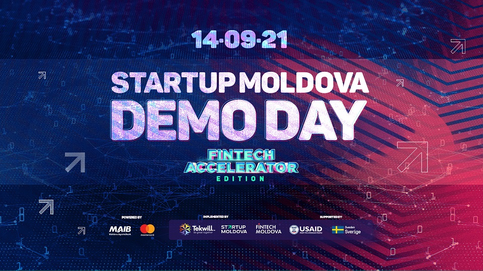 demoday-fintechedition-cover