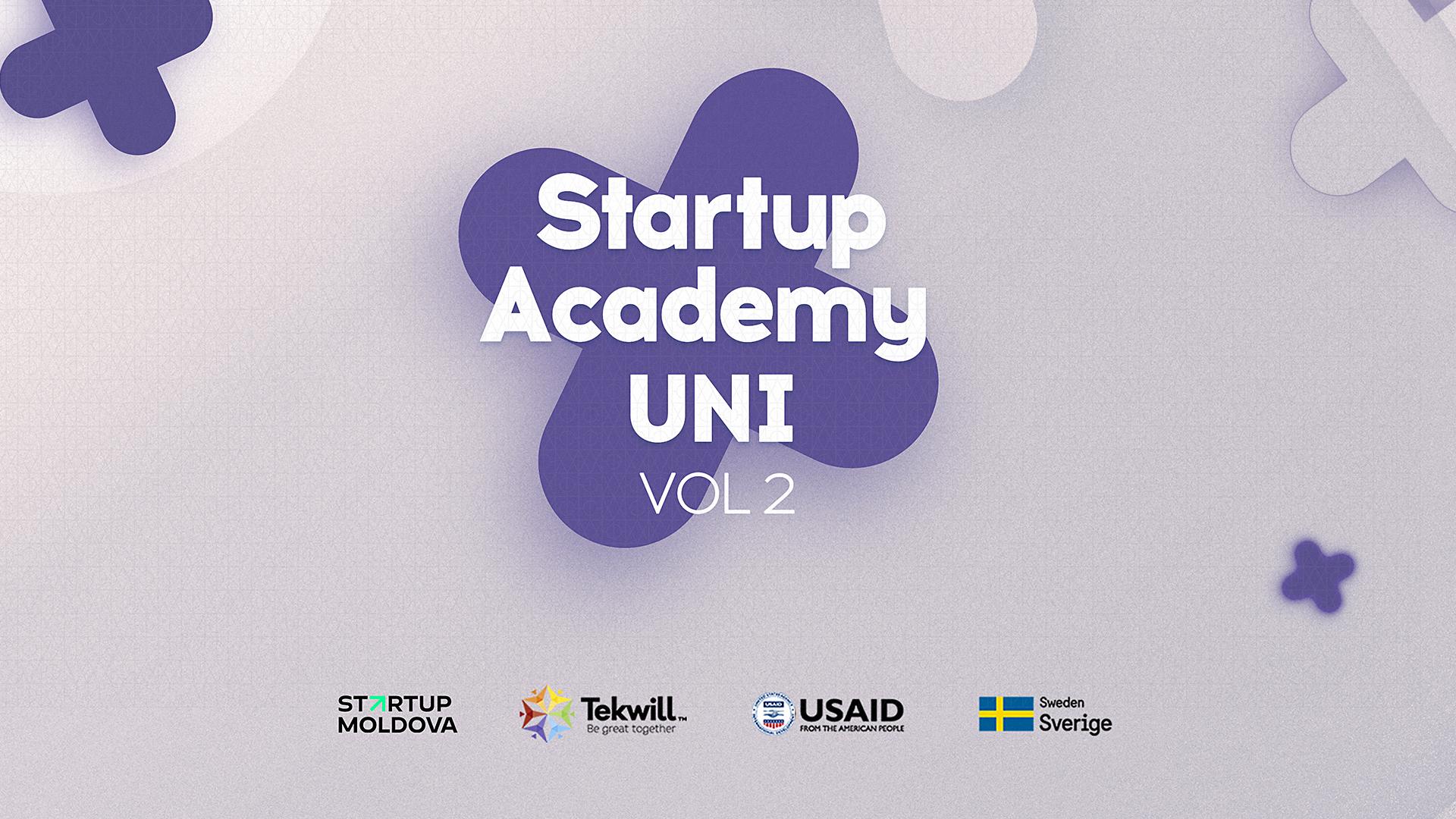 startup-academy-uni